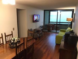 El Nido Villarrica Apartment, Appartamenti  Villarrica - big - 4