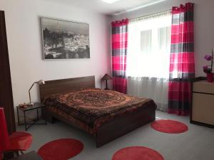 Komfortowy, nowoczesny Apartament Gdynia