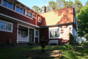 obrázek - Villa Gräsdalen