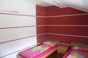 Re-Al Apartmani, Hostince  Plav - big - 14
