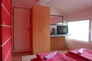 Re-Al Apartmani, Hostince  Plav - big - 3
