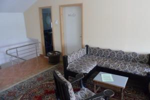 Re-Al Apartmani, Hostince  Plav - big - 29