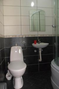 Re-Al Apartmani, Hostince  Plav - big - 25