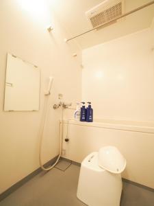 Designer City Suite 071 PH10, Apartmány  Osaka - big - 25