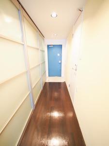 Designer City Suite 071 PH10, Apartmány  Osaka - big - 9