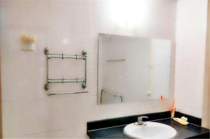 Beidaihe Luoyu Apartment, Appartamenti  Qinhuangdao - big - 5