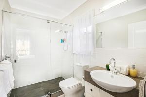Belmont Quarters, Appartamenti  Toowoomba - big - 34