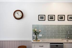 Belmont Quarters, Appartamenti  Toowoomba - big - 35