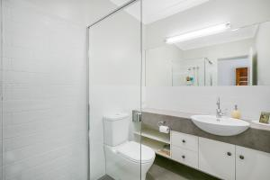 Belmont Quarters, Apartmány  Toowoomba - big - 36