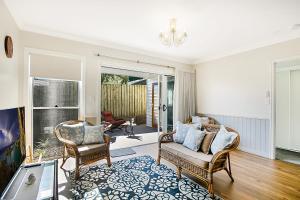 Belmont Quarters, Appartamenti  Toowoomba - big - 37