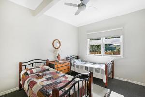 Belmont Quarters, Apartmány  Toowoomba - big - 39