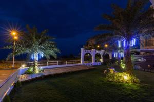Muxia Siji Sea View Guesthouse, Privatzimmer  Yanliau - big - 67
