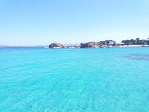 obrázek - Sardegna Top Golfo Di Marinella