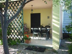 Apartment Via Lungomare - 2