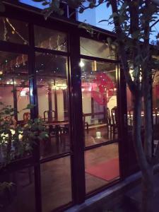 Suzhou Dongshan Xanadu Inn, Alloggi in famiglia  Suzhou - big - 4