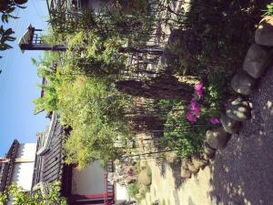Suzhou Dongshan Xanadu Inn, Alloggi in famiglia  Suzhou - big - 6