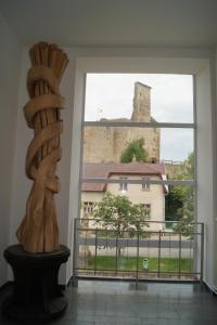 Penzion Brixen Lipnice