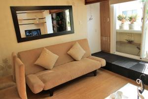 Designed 1 BR Apartment 17-7, Appartamenti  Ho Chi Minh - big - 11