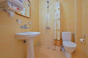 Rossitsa Holiday Apartments, Ferienwohnungen  Kranevo - big - 4