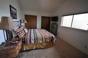 206 Coal Mountain - Three Bedroom, Nyaralók  Ruidoso - big - 14