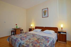 Rossitsa Holiday Apartments, Ferienwohnungen  Kranevo - big - 6