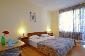 Rossitsa Holiday Apartments, Ferienwohnungen  Kranevo - big - 7