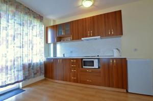 Rossitsa Holiday Apartments, Ferienwohnungen  Kranevo - big - 8
