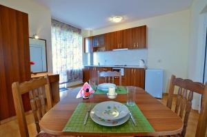Rossitsa Holiday Apartments, Ferienwohnungen  Kranevo - big - 9