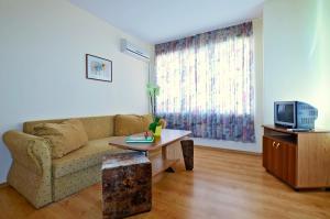 Rossitsa Holiday Apartments, Ferienwohnungen  Kranevo - big - 11