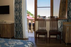 Гостевой дом Арда - фото 7