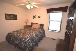Chelsea House - Three Bedroom, Case vacanze  Ruidoso - big - 8