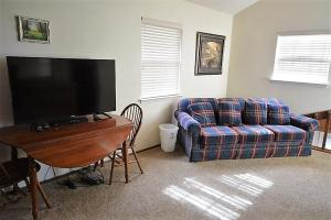 Chalmers - Three Bedroom, Дома для отпуска  Руидозо - big - 5