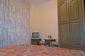 Rossitsa Holiday Apartments, Ferienwohnungen  Kranevo - big - 14
