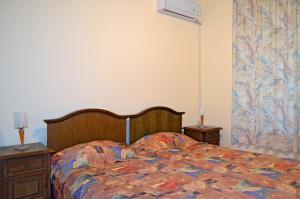 Rossitsa Holiday Apartments, Ferienwohnungen  Kranevo - big - 15