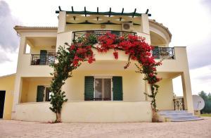 Villa Rodonero