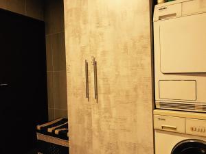 Birbyniu apartament, Aparthotels  Vilnius - big - 3