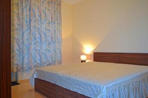 Rossitsa Holiday Apartments, Ferienwohnungen  Kranevo - big - 20