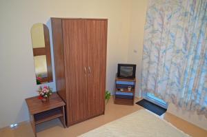 Rossitsa Holiday Apartments, Ferienwohnungen  Kranevo - big - 21