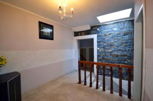 Denmar Apartments Denovici