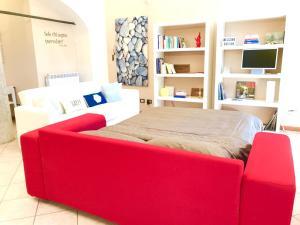 Loft39 Corte Lombarda - Apartment - Abbiategrasso