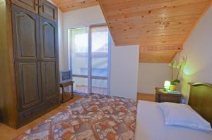 Rossitsa Holiday Apartments, Ferienwohnungen  Kranevo - big - 25