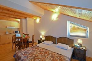 Rossitsa Holiday Apartments, Ferienwohnungen  Kranevo - big - 29