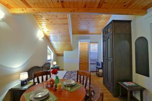 Rossitsa Holiday Apartments, Ferienwohnungen  Kranevo - big - 32
