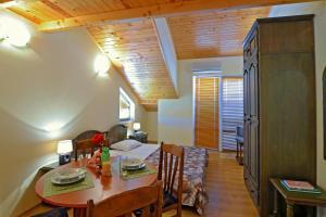 Rossitsa Holiday Apartments, Ferienwohnungen  Kranevo - big - 33