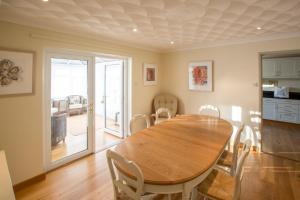 Burlorne, Holiday homes  Wadebridge - big - 18