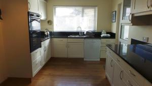 Burlorne, Holiday homes  Wadebridge - big - 10