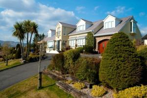 Ardeevin Guest Accommodation