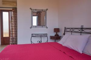 obrázek - Dimitra Apartments