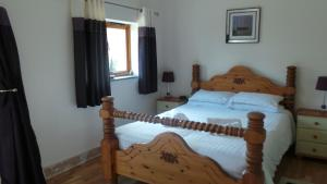 Pilgrims Rest - Rock, Holiday homes  Wadebridge - big - 1