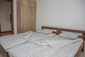 Apartment Bonaca, Ferienwohnungen  Budva - big - 3